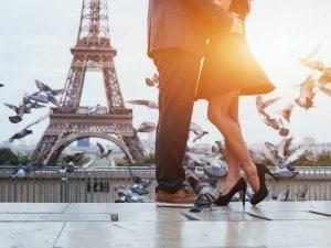 10 cosas gratis que puedes hacer en Paris