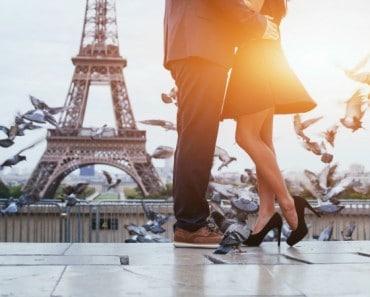 10 cosas gratis que puedes hacer en París