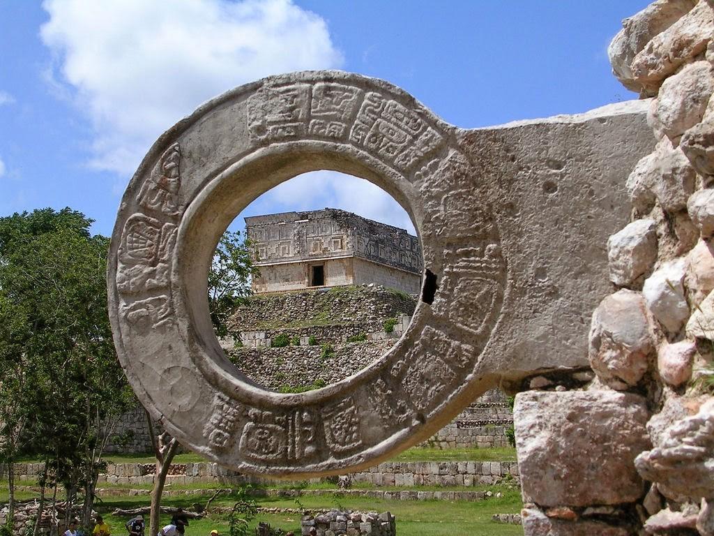 Consejos para viajar a México