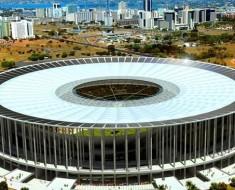 Estadio-Nacional-Brasilia