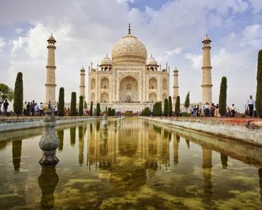 1.-Taj-Mahal