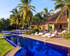 Casa-Aramara-Pool-04