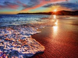 Playas increíbles
