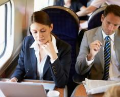apps-viajes-negocios