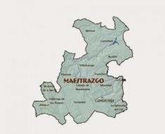 maestrazgo_comarca