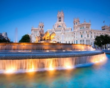 madrid-spain-euroresidentes