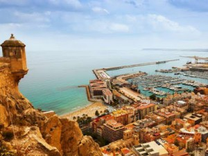10 cosas que no deberías perderte si viajas a Alicante