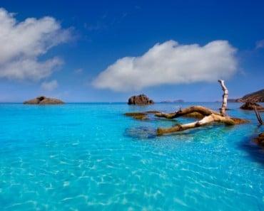 10 cosas que no deberias perderte en Ibiza
