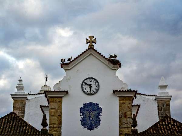 iglesia-nuestra-senora-rosario-Olhão