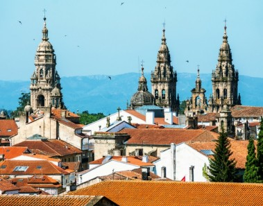 santiago-galicia