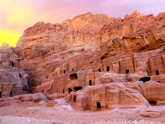 Ideas para viajes en Octubre: 9 propuestas irresistibles