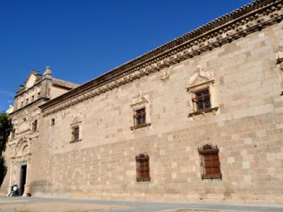 museo-de-santa-cruz-fachadaBUENA