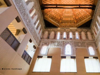 museo-sefardi-sinagoga-del-transitoBUENA