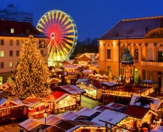 mercado-navidad-euroresidentes