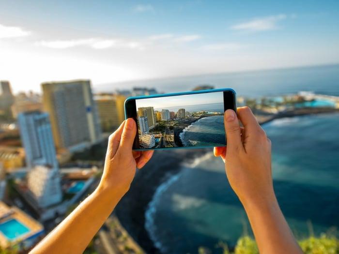 apps-viajar-euroresidentes