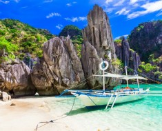 filipinas-viajar