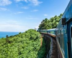 viaje-interrail-consejos-euroresidentes