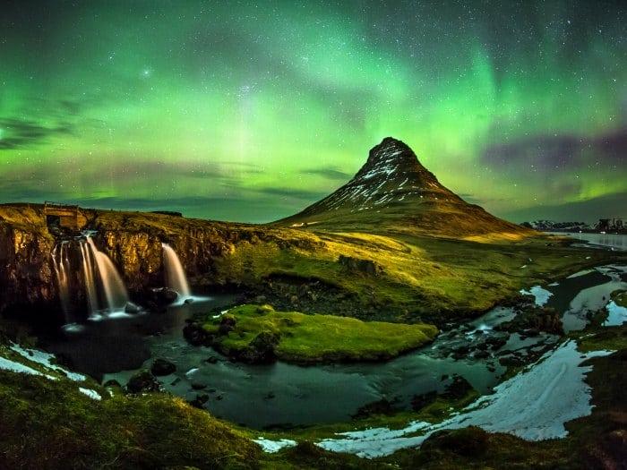 aurora-boreal-en-islandia