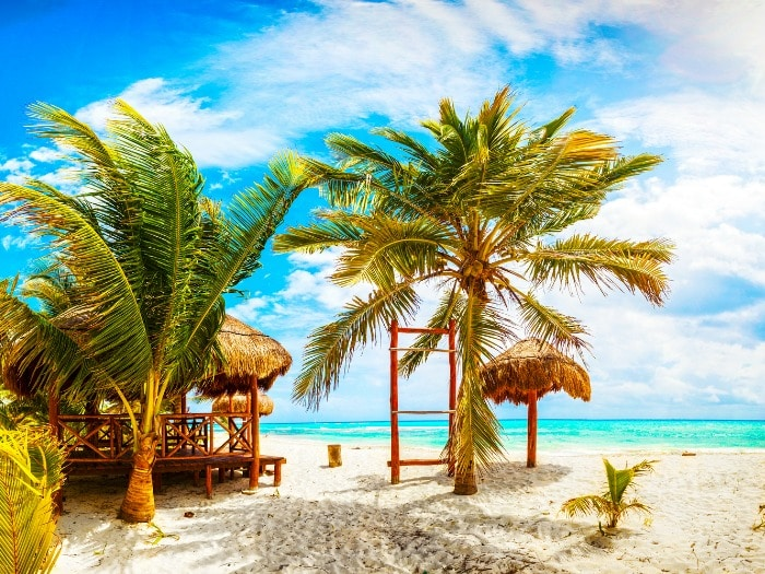 cancun-mexico-viajes-amigos