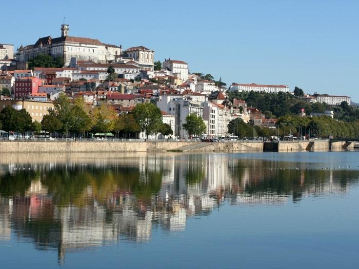 coimbra-portugal-viajes-amigos