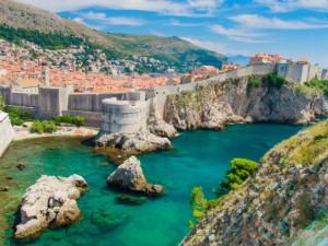 Destinos europeos muy económicos para ir de vacaciones