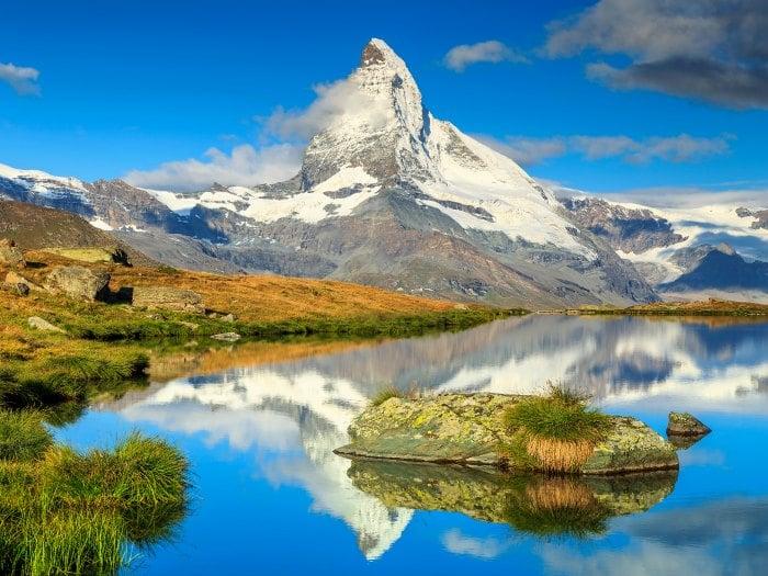 matterhorn-suiza