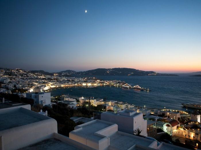 mykonos-grecia-viajes-amigos