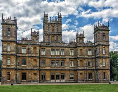 highclere-castillo-series