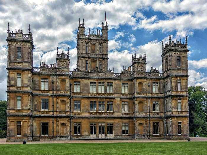 highclere-castillo-serie-tv