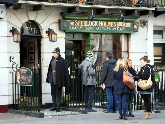 museo-sherlock-holmes-londres-serie-tv
