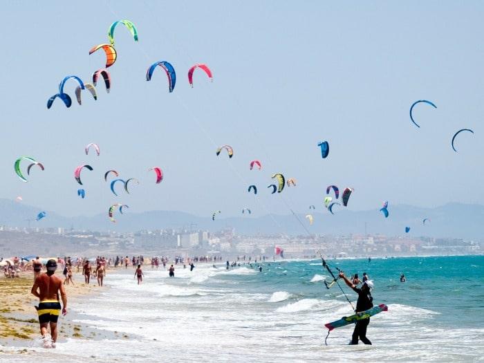 tarifa-kitesurf-viajes-amigos
