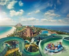 aquaventurewaterpark-parques-acuaticos