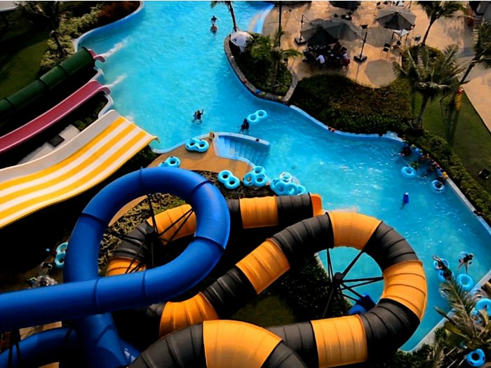 black-mountain-water-park-parques-acuaticos