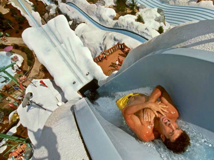blizzard-beach-florida-parques-acuaticos