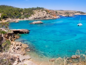 Ibiza: cómo disfrutarla según los ibicencos