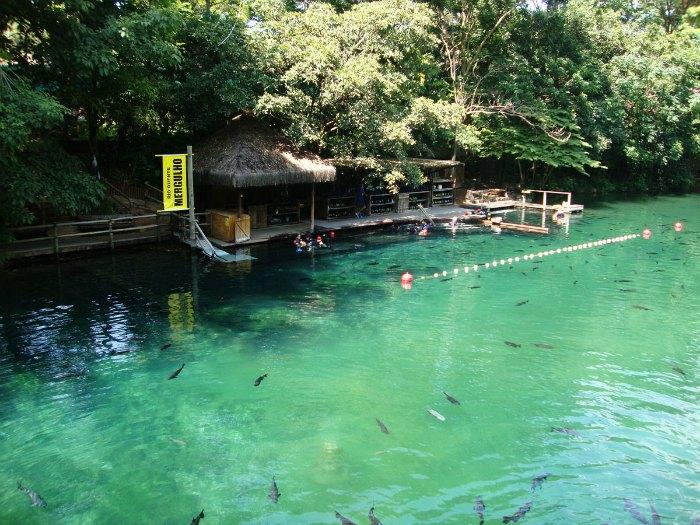 hot-park-brasil-parques-acuaticos
