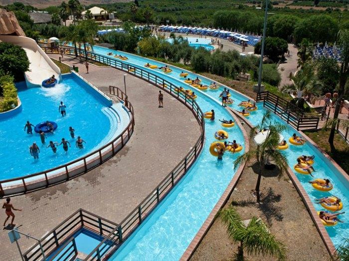 etnaland-italy-parques-acuaticos
