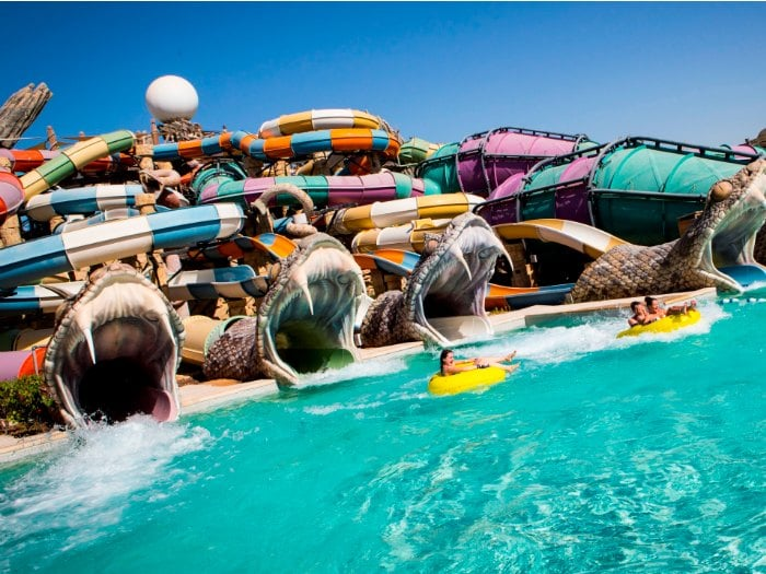 yas-waterworld-abu-dhabi-parques-acuaticos