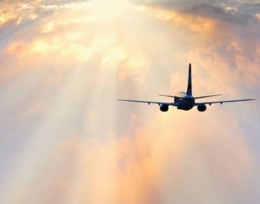 los jets privados más caros