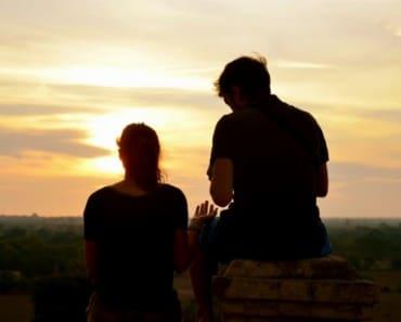 birmania-viajar-navidad-pareja-euroresidentes3