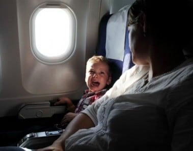 consejos-evitar-estres-viajes-euroresidentes