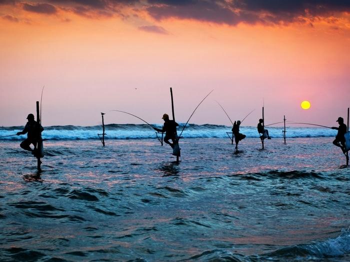 srilanka-pescadores