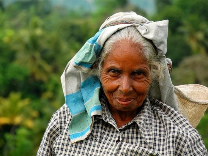 13 cosas que necesitas saber si piensas viajar a Sri Lanka