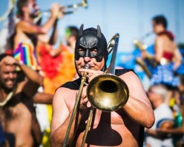 carnaval-aguilas-murcia-euroresidentes