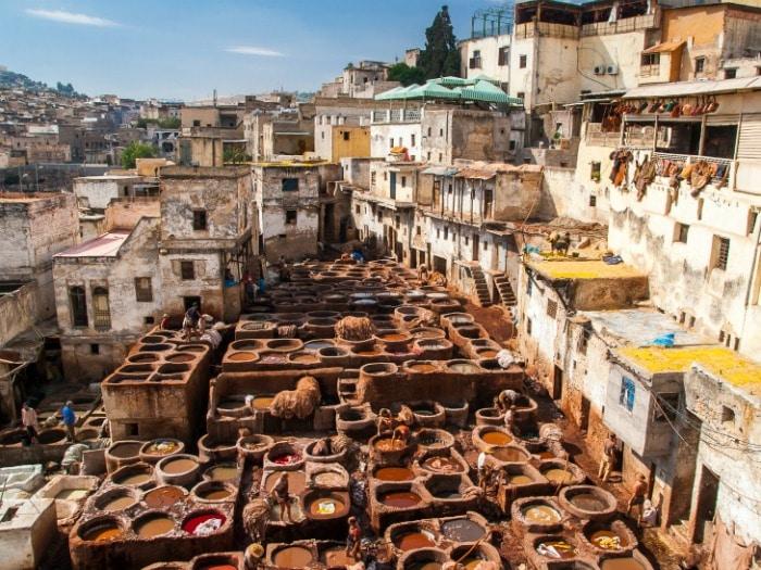 fez-aroma-ciudades-euroresidentes