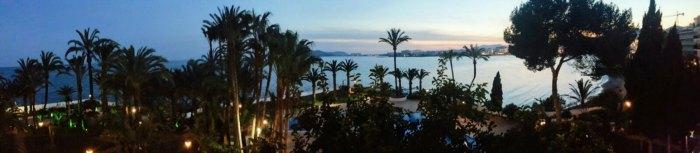hotel-los-molinos-vistas700