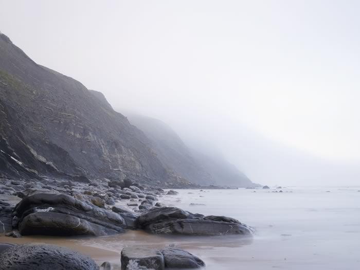 lugares-rodaje-juego-de-tronos-Barrika-playa