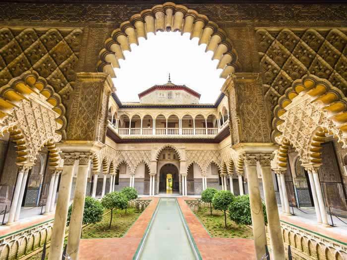 places-shooting-game-thrones-seville