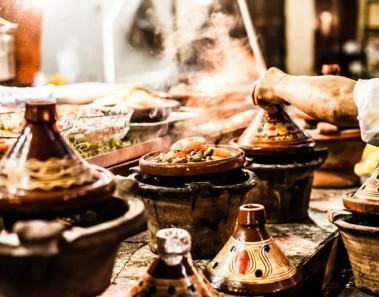 ciudades-gastronomia-marruecos