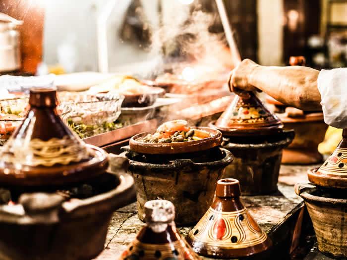 ciudades-comer-marruecos